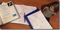 10 - AA Study