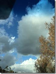 12 - AA Sky