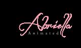Mariam-sewing-Title-Watermark