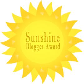 sunshinebloggeraward.png